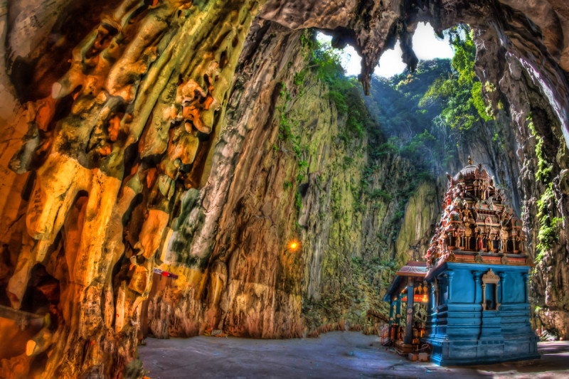 Batu-Caves-Edit-Edit